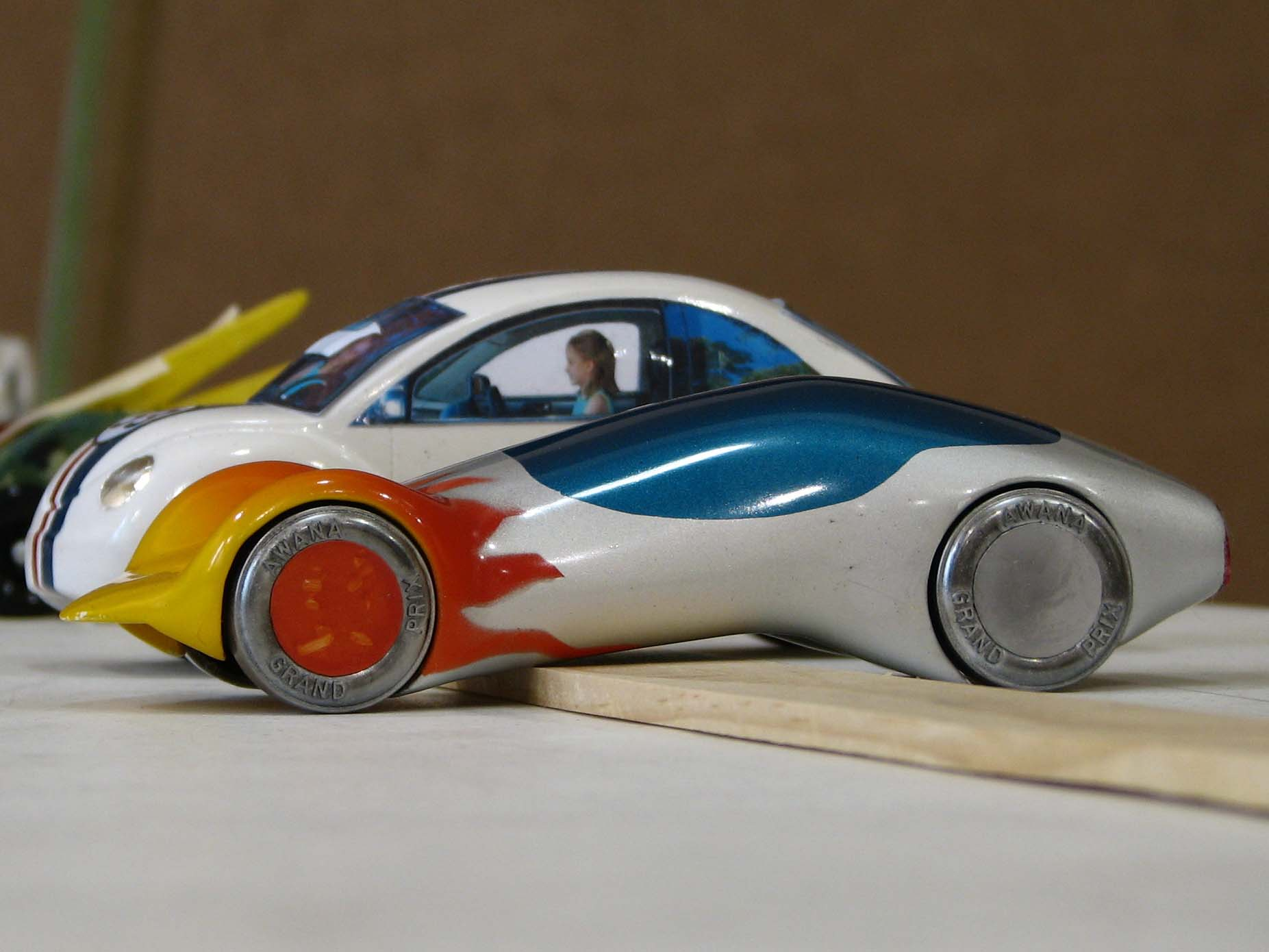 Pinewood derby thoughts on pinterest